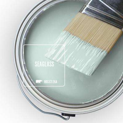 Home Decorators Collection HDC-CT-26A Seaglass Paint