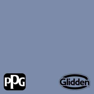 Evening Hush PPG1165-5 Paint