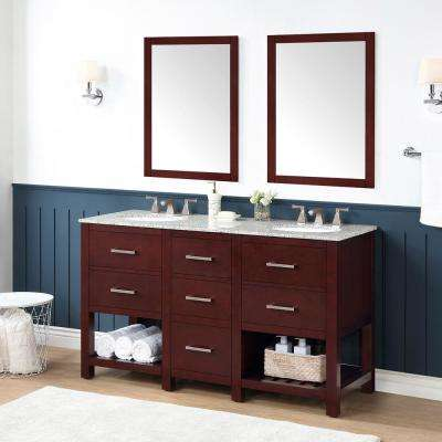 5 Home Decorators Collection The Home Depot