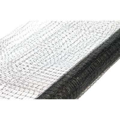 7 ft. x 100 ft. Polypropylene Deer Block Netting, UV Treated (6-Pack)