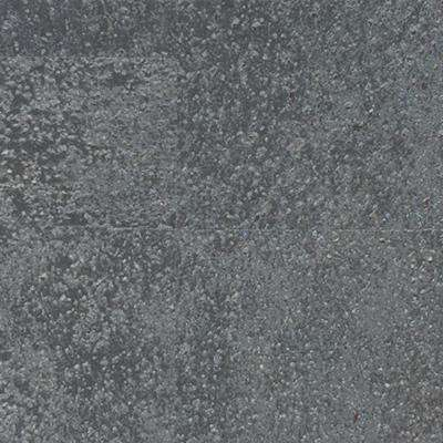 Pyrite 10.5 mm Thick x 12 in. Wide x 36 in. Length Engineered Click Lock Cork Flooring (21 sq. ft. / case)