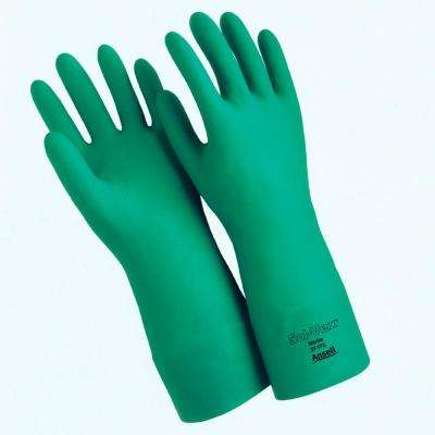 Solvex Chemical Protection Gloves