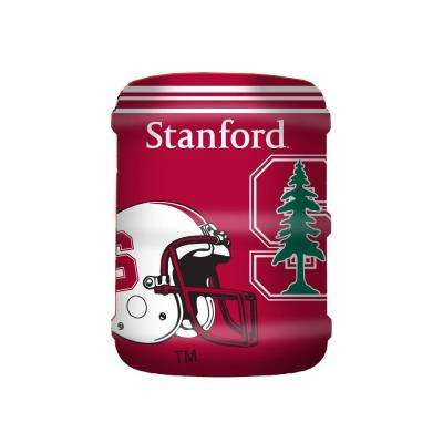 Stanford Cardinals Propane Tank Cover/5 Gal. Water Cooler Cover