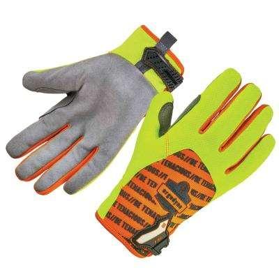 ProFlex Standard Utility Work Gloves