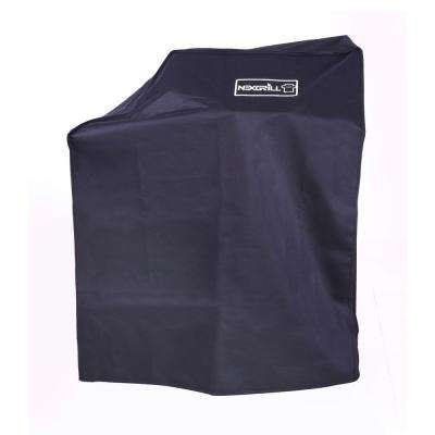 29 in. Charcoal Grill Cover