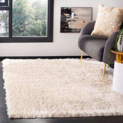 11 x 15 area rugs rugs the home depot rh homedepot com
