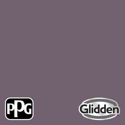 70RB 13/095 Plum Shadow Paint
