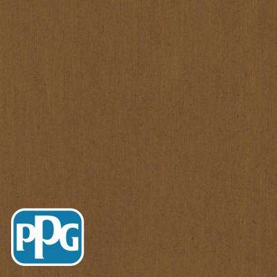 TST-11 Ginger Brown Semi-Transparent Penetrating Oil Exterior Wood Stain