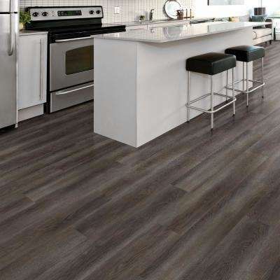 Copper Harbor Pine 7.5 in. x 47.6 in. Luxury Vinyl Plank Flooring (24.74 sq. ft. / case)