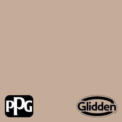 Transcend PPG1079-4 Paint
