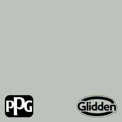 Balsam PPG1128-4 Paint