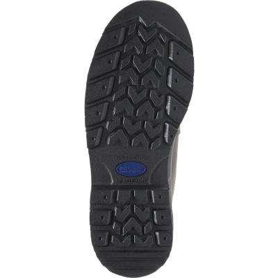 Men's Crawford Waterproof 6'' Work Boots - Steel Toe