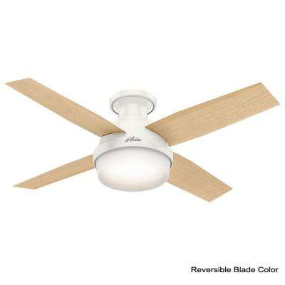 Small - Ceiling Fans - Lighting - The Home Depot