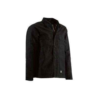 Men's Duck 100% Cotton Original Chore Coat