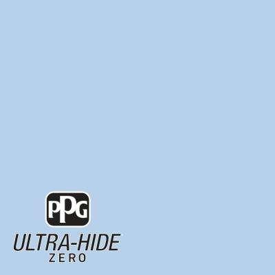 HDPV03 Ultra-Hide Zero Sweet Baby Boy Paint