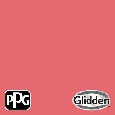 99RR 27/498 Pink Salmon Paint