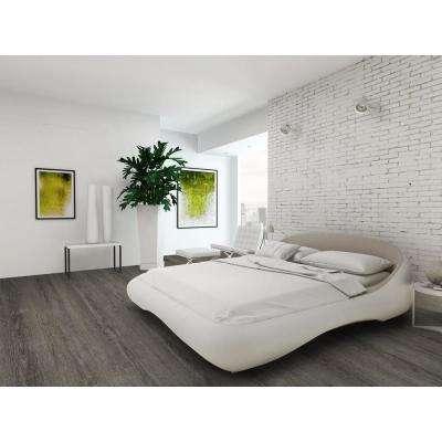 Parkhill Plus XXL Astoria Dawn 9 in. x 72 in. 2G Fold Down Click Luxury Vinyl Plank Flooring (35.93 sq. ft. / case)