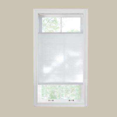Home Decorators Collection Blinds Warranty