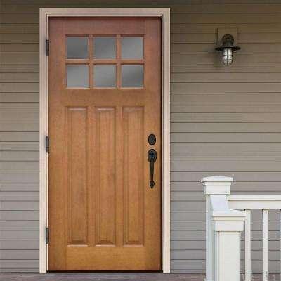 33 X 80 Doors Windows The Home Depot