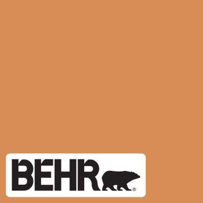 Amber Wave Behr Marquee Paint Colors Paint The Home Depot
