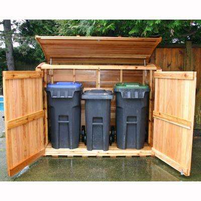 Outdoor Storage Sheds Garages Amp Outdoor Storage The