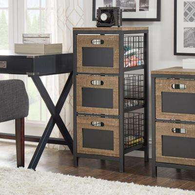 homesullivan - home office storage - home office furniture - the