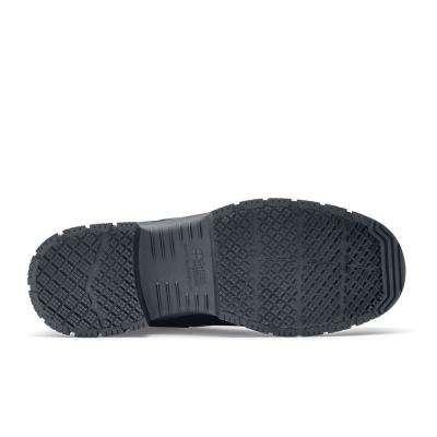 Men's Rowan Wellington Work Boots - Soft Toe