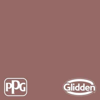 Clay Ridge PPG1053-6 Paint