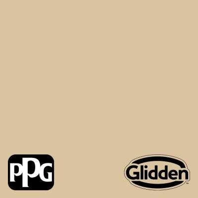 Birch Beige PPG1094-3 Paint