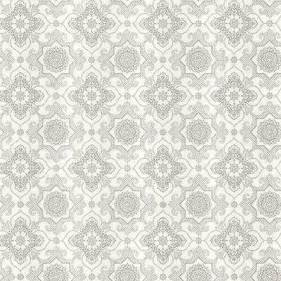 Home Wallpaper Samples gray - yes - damask and toile - wallpaper samples - wallpaper