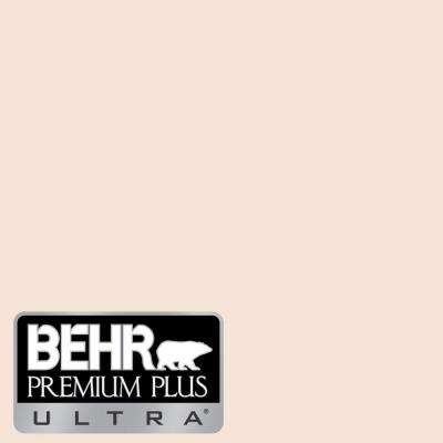 #HDC-CT-12 Peach Rose Paint
