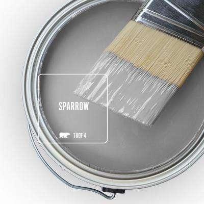 780F-4 Sparrow Paint