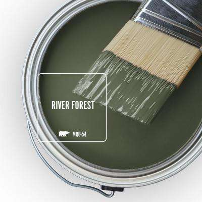 MQ6-54 River Forest Paint