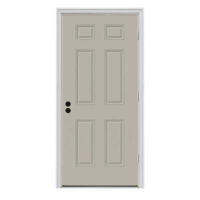Outswing door french doors exterior outswing photo 1 for Outswing french doors home depot