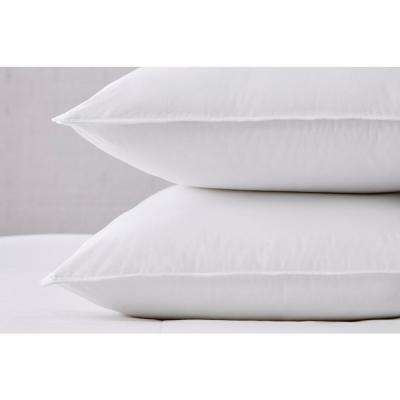 Every Position Allergy Free Bed Pillow (Set of 2)