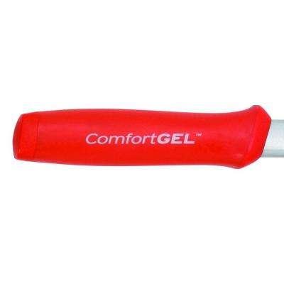 ComfortGEL 8 in. Hedge Shear