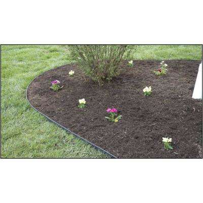 Heavy-Duty 100 ft. No-Dig Edging