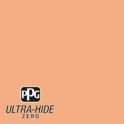 HDPO33 Ultra-Hide Zero Ripe Peach Paint