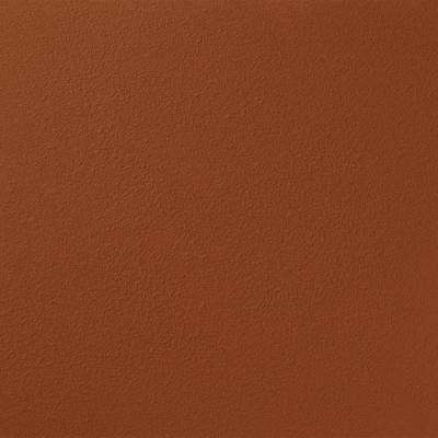 13 in. x 19 in. #RR121 Grand Arroyo River Rock Specialty Paint Chip Sample