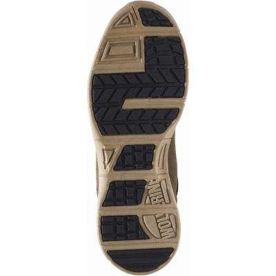 Men's Rigger Waterproof 6'' Work Boots - Soft Toe