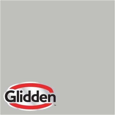 HDGCN62 Pebble Grey Paint