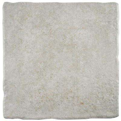 Costa Cendra 7-3/4 in. x 7-3/4 in. Ceramic Floor and Wall Tile (11.5 sq. ft. / case)