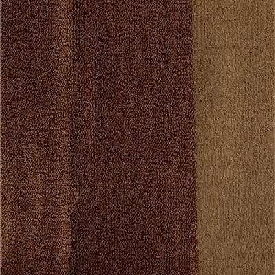 Aspect Beige/Multi 8 ft. x 10 ft. Area Rug