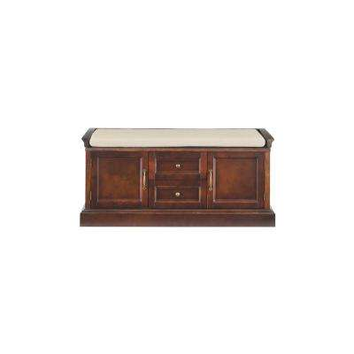 Home Decorators Collection Entryway Benches Trunks