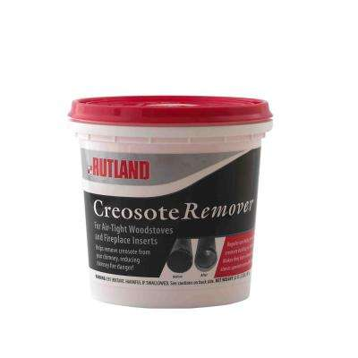 Rutland - Fireplace Cleaners - Fireplace Accessories & Parts - The ...
