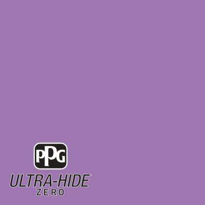 HDPV54 Ultra-Hide Zero Orchid Blush Paint