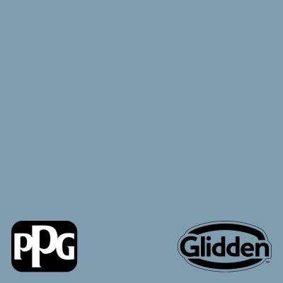 Americana PPG1152-4 Paint