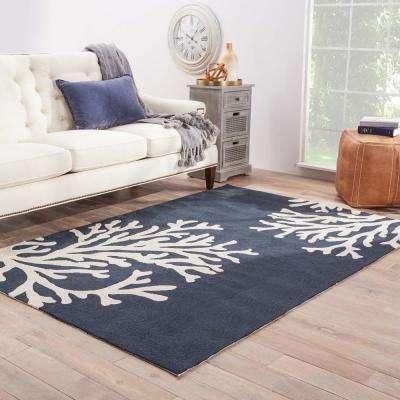 waterproof area rugs rugs the home depot rh homedepot com