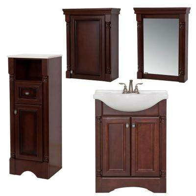 bathroom suites bathroom vanities cabinets the home