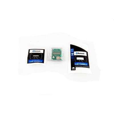 Bluetooth Enabled Maintenance Meter Kit For XT1, XT2 and RZT L/S 2015